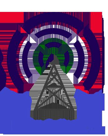 HuFm Logó header4